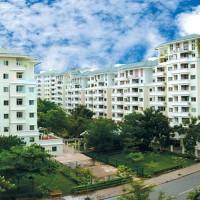Saigon South Residences Phú Mỹ Hưng